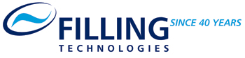 Filling Technologies Logo